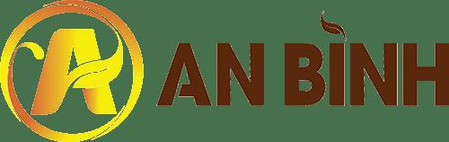 Tinh Bột Nghệ Nguyên Chất An Bình – 99% Khách Hàng Hài Lòng