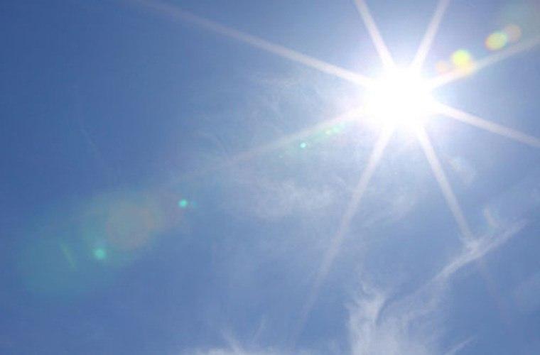Bảo quản tinh bột nghệ khỏi ánh nắng mặt trời