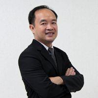 Nguyễn Trần Chân